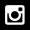 Reivers Bar & Grill Instagram
